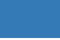 Интернет магазин Инженерной сантехники